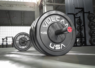 Gym Products – Weights