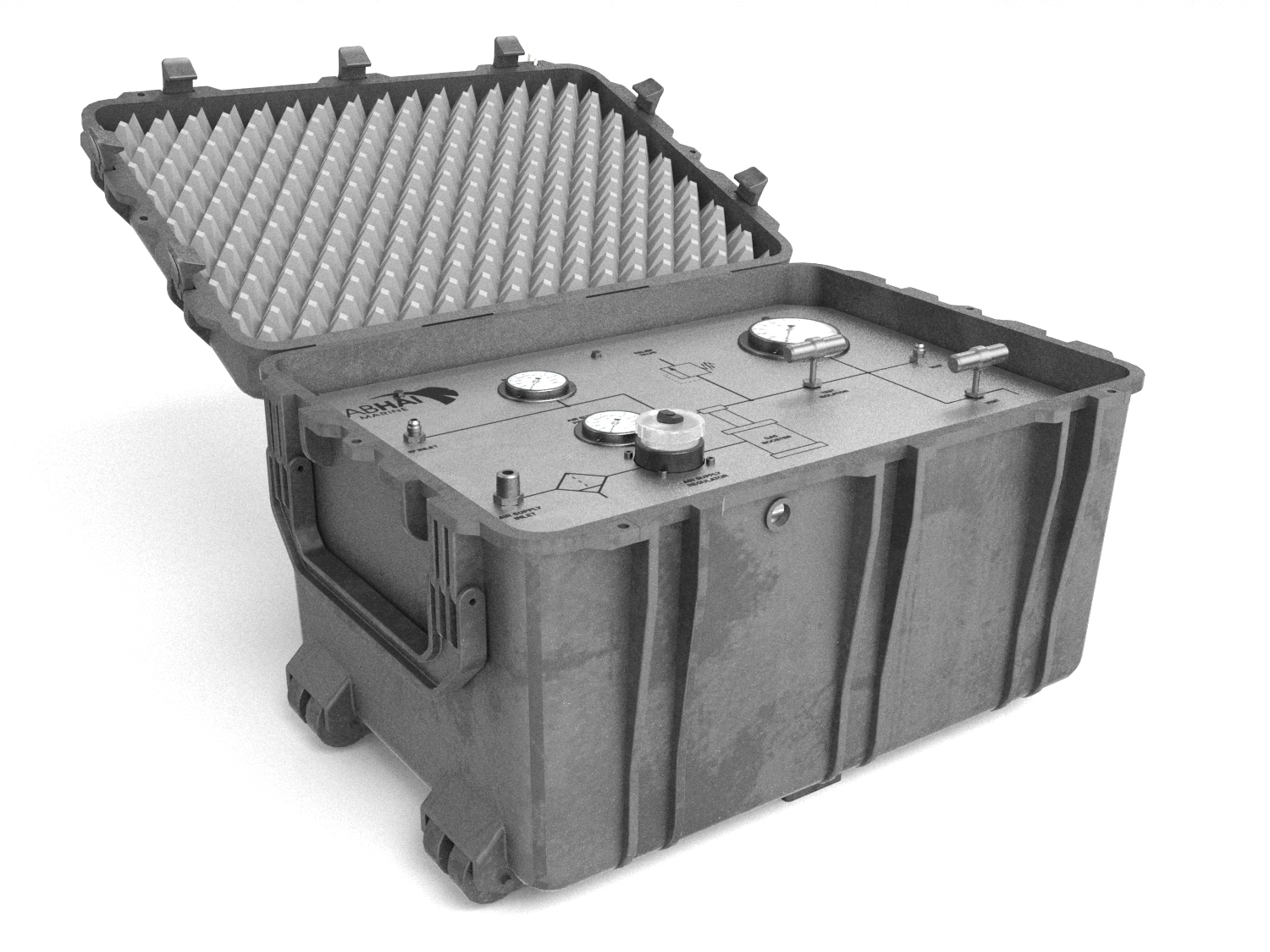 Booster_case_2